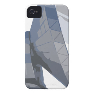 searching2 iPhone 4 case