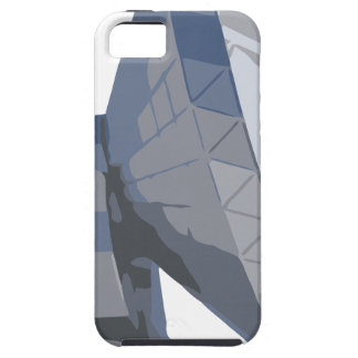 searching2 iPhone 5 cover