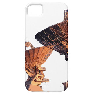 searching case for the iPhone 5