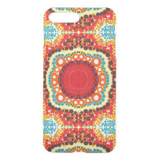 Searching for Forever by KCS Clear Case