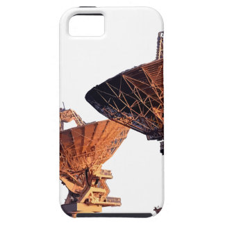searching iPhone 5 cover