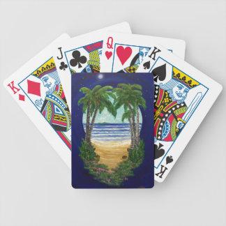 seascape2-36x24-2017 poker deck