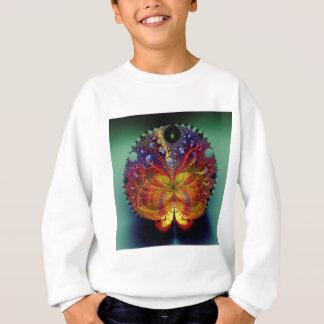 Seashell Sweatshirt