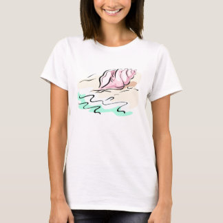 Seashell T-Shirt