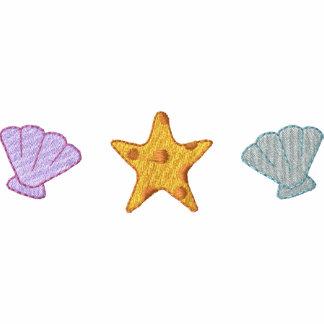 Seashells/ Starfish