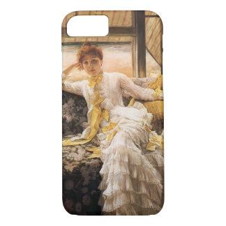 Seaside Fashion 1878 iPhone 7 Case