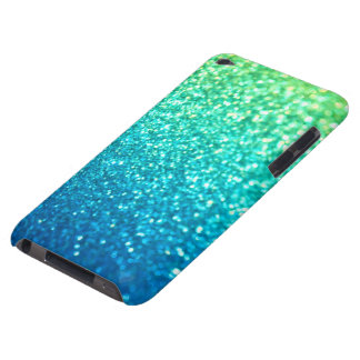 Seaside iPod Touch Cover