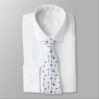 Seaside Tie