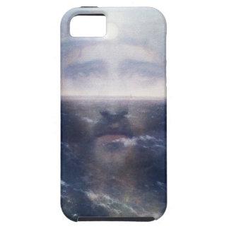SeaSon iPhone 5 Cases