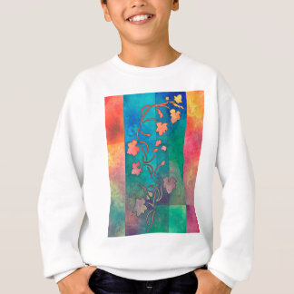 SEASONAL CHANGES SWEATSHIRT