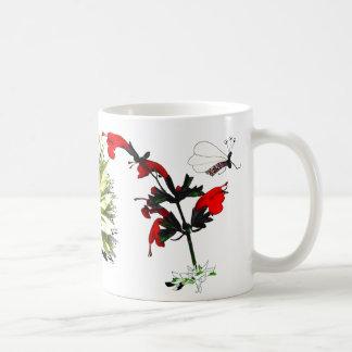 SEASONAL GIFTS COFFEE MUG