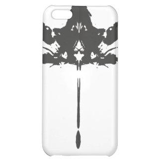 Seasons Album Art - iphone Case iPhone 5C Covers