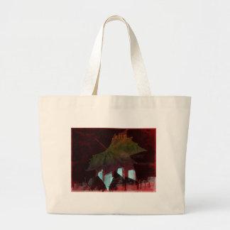 Seasons Autumn Range Bag