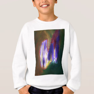 Seasons Change Sweatshirt