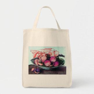 SEASON'S FRUITS 2 BAG