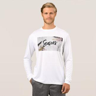 Seasons Tshirt