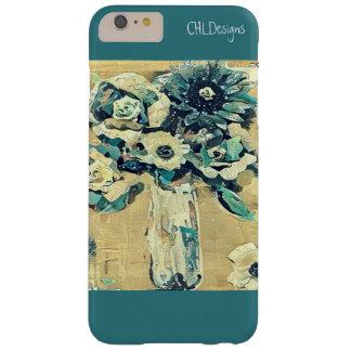 Seaspray cellphone case