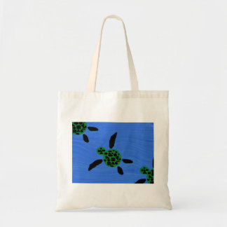 Seaturtles or Sea Turtles Honu