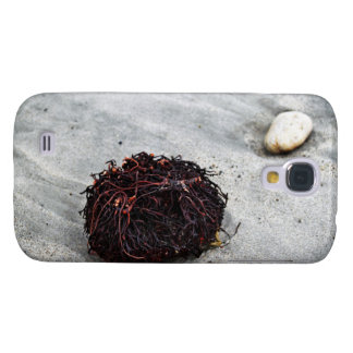 Seaweed Roots Galaxy S4 Cover