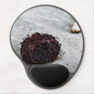 Seaweed Roots Gel Mouse Pad