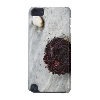 Seaweed Roots iPod Touch 5G Case