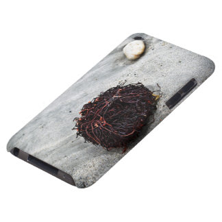 Seaweed Roots iPod Touch Case-Mate Case