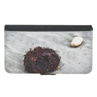 Seaweed Roots Samsung Galaxy S5 Wallet Case