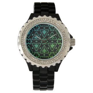 Seaweed Watch