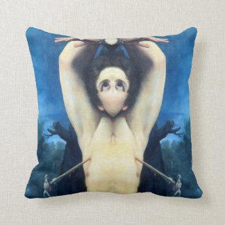 Sebastian Cushions