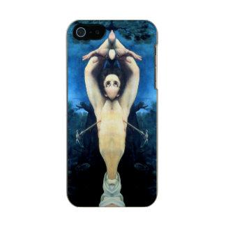 Sebastian Incipio Feather® Shine iPhone 5 Case