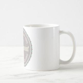 Second Amendment Coffee Mug