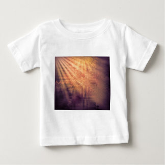 Second Sons Baby T-Shirt