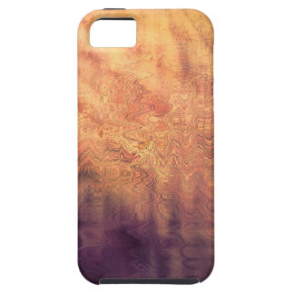 Second Sons iPhone 5 Case