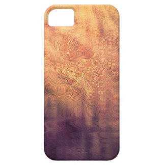 Second Sons iPhone 5 Cover