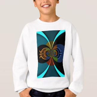 Secondary Colors Hakuna Matata Sweatshirt