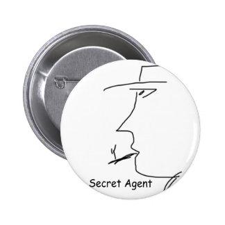 secret_agent buttons