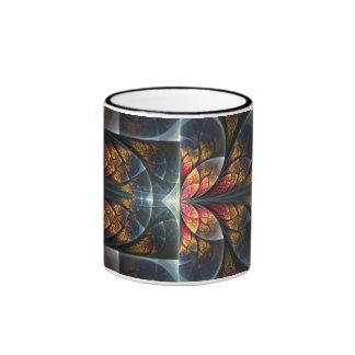 Secret Box Ringer Mug