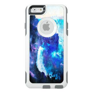 Secret Cove OtterBox iPhone 6/6s Case