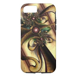 Secret Door iPhone 7 Case