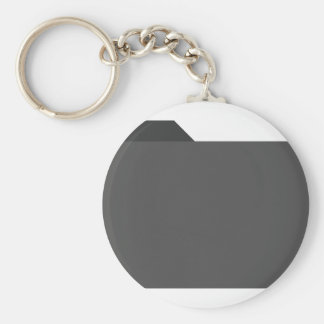 Secret File Key Ring