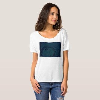 secret garden 002 T-shirt