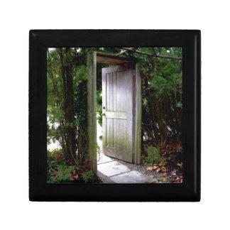 Secret Garden 1 Gift Box