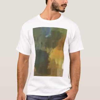 secret lake T-Shirt