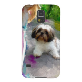 secret of secrets open to you galaxy s5 cases