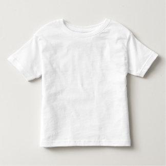 Secret Society Toddler T-Shirt