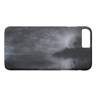 Secret Spot iPhone 8 Plus/7 Plus Case