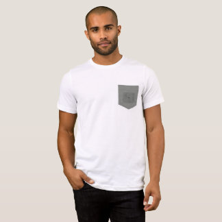 Secret Weapons Konichiwild T-shirt
