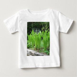 secret window baby T-Shirt