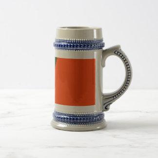 Section Minimalism Mug