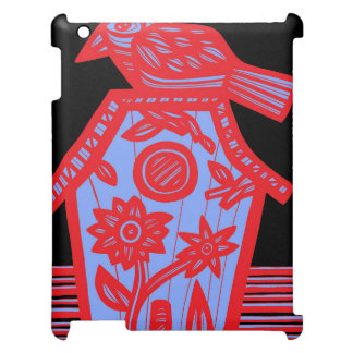 Secure Skillful Stirring Innovative Case For The iPad 2 3 4
